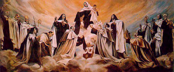 Home Holyeucharistlaycarmelitecommunity Webs Com